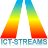Logo ICT-Streams