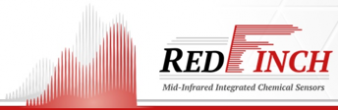 Redfinch logo