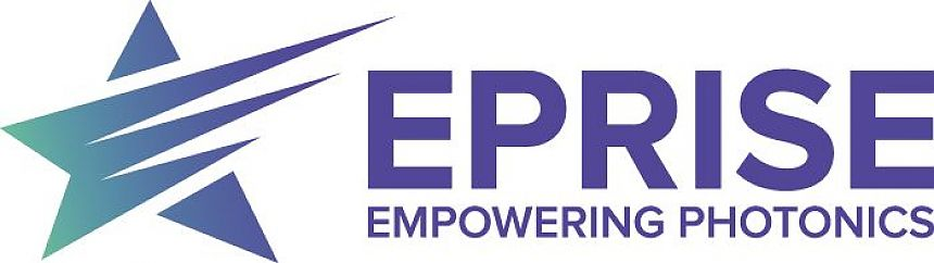 EPRISE project logo