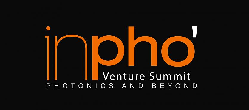 inpho venture summit logo