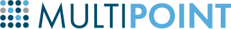 Multipoint Logo