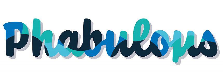 Project logo PHABULOμS
