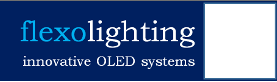 Flexolighting Logo