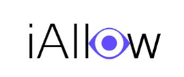 I-ALLOW Logo